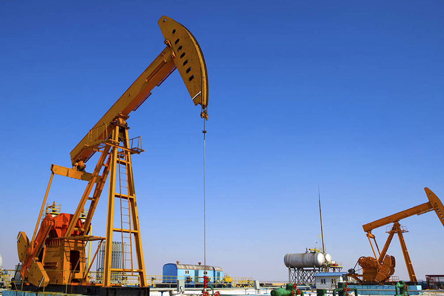 Onshore-oil-and-gas